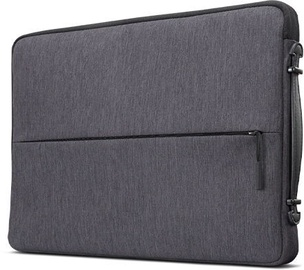 "Lenovo Business Casual Sleeve 14"" Grey"