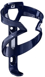 Bontrager Botle Holder Elite Dark Blue