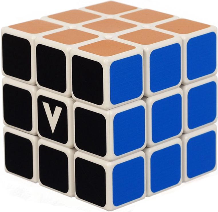 Brain Games VCube 3