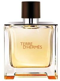 Hermes Terre D Hermes 75ml Parfum