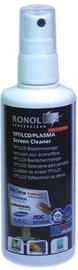 Ronol TFT/LCD/PLASMA Screen cleaner 125ml