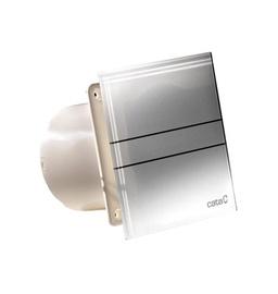Cata Bathroom Exctractor E-100 G