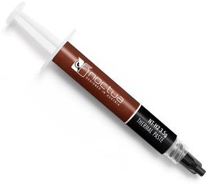 Noctua NT-H2 Thermal Paste 3.5g