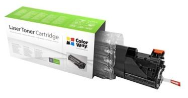 ColorWay MLT-D111L Toner Cartridge Samsung Black