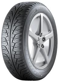 Универсальная шина Uniroyal MS Plus 77, 205/55 Р16 91 T E C 71