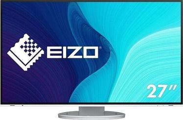 Eizo EV2795 White
