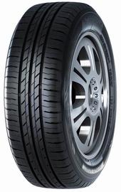 Летняя шина Haida HD667, 205/55 Р16 91 V C C 71