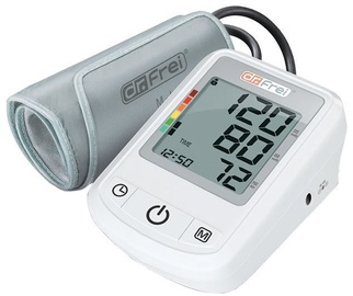 Dr.Frei M-200A Automatic Pressure Meter
