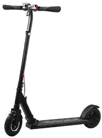 Rider Electric Scooter Freak