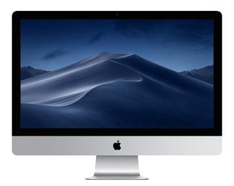 "Apple iMac / MRR02ZE/A / 27"" Retina 5K / Core i5 / 8GB RAM / 1TB Fusion"