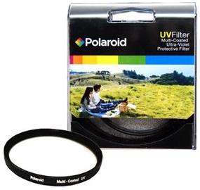 Polaroid Optics Multi Coated UV Protective Filter 58mm