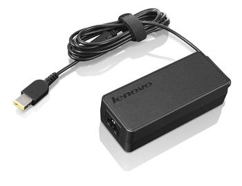 Lenovo USB Type-C Adapter For Thinkbook 95W Black