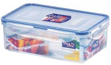 Lock&Lock Food Container Classics 1.0 L