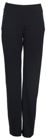 Bars Mens Sport Pants Black 91 XXL