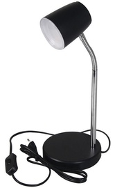 Verners Nala LED Desk Lamp 4.5W 3000K 400lm Black