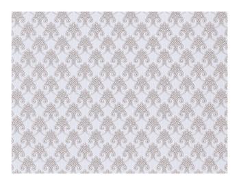 SN Acrylic Wallpaper Garant 4035-10