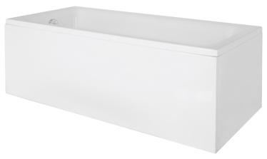 Akrüülist vannipaneel Piramida Talia OAT-100-PK