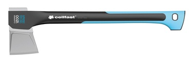 Cellfast Splitting Axe C1200 45cm