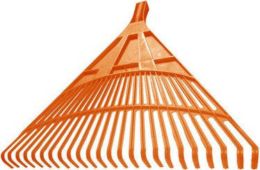 Terra HF-065 Leaf Rake 24T without Handle 610mm