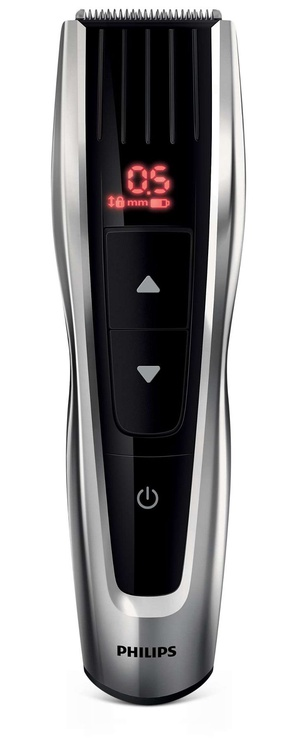 Trimmer Philips Hairclipper HC7460/15
