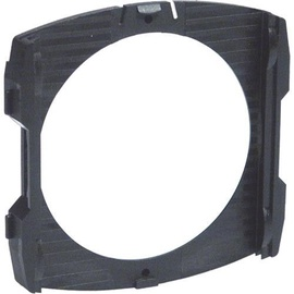 Cokin M Creative Wide Angle Filter Holder BPW400