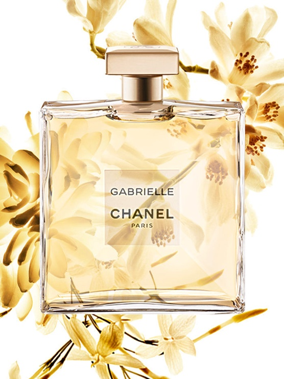 Chanel Gabrielle 100ml EDP