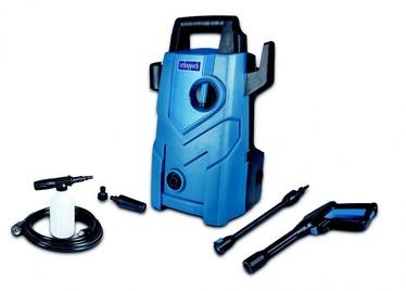 Scheppach High Pressure Cleaner HCE1601