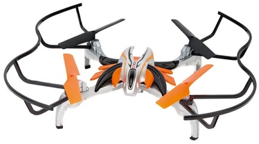 Carrera Quadrocopter Guidro 503015