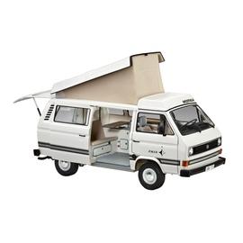Revell VW T3 Westfalia Joker 1:25 07344R