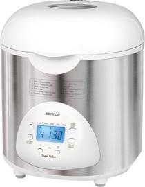 Sencor SBR 1032 Silver