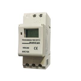 PROGRAMMKELL HC15A 2P 16A ELEKTROON.