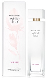 Elizabeth Arden White Tea Wild Rose 100ml EDT