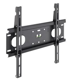 Meliconi Mount For LCD / LED 40-50'' Black