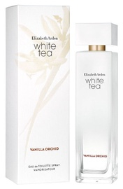 Elizabeth Arden White Tea Vanilla Orchid 30ml EDT