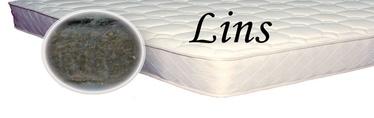 SPS+ Lins 160x200x2