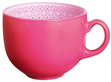 Luminarc Preppy Colors Jumbo Mug 50cl