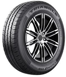 Универсальная шина Triangle Tire Connex Van TV701, 215/75 Р15 100 S C C 72