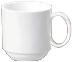 Leela Baralee Simple Pluse Cup 300ml