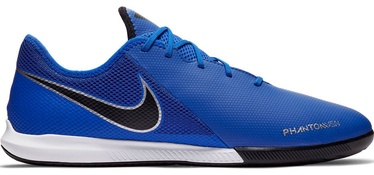 Nike Phantom VSN Academy IC AO3225 400 Blue 44