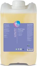 Sonett Liquid Hand Soap Lavander 10l