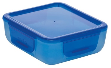 Aladdin Easy Keep Food Box 0.7l Blue