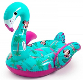 Bestway Disney Minnie Mouse Big Inflantable Flamingo 91081