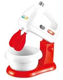 Gerardos Toys Mixer
