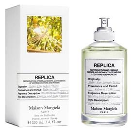 Maison Margiela Replica Under Lemon Trees 100ml EDT Unisex