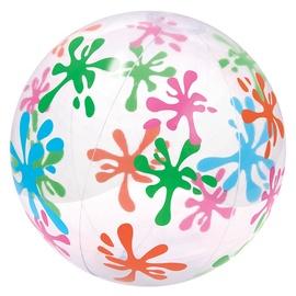 Bestway Beach Balls 31036