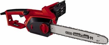 Einhell Chainsaw GH-EC 2040