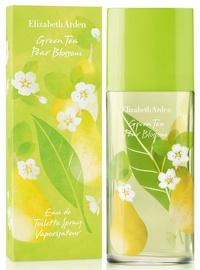 Elizabeth Arden Green Tea Pear Blossom 100ml EDT