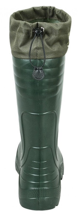 Lemigo Arctic Termo+ 875 Wellington Boots 46