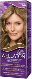 Juuksevärv Wella Wellaton Maxi Single Cream 70, 110 ml