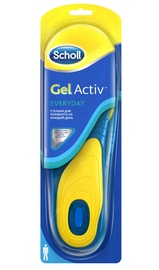 SISETALLAD GEL ACTIV REGULAR MEESTE